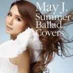 May J./Summer Ballad Covers(DVD付)