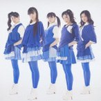 Dorothy Little Happy/colorful life(DVD付A)