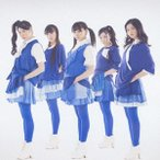 Dorothy Little Happy/colorful life(DVD付B)