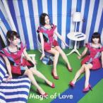 Perfume/Magic of Love