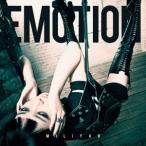 加藤ミリヤ/EMOTION(初回生産限定盤)