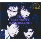 エレファントカシマシ/great album deluxe edition series 1 THE ELEPHANT KASHIMASHI delu