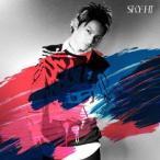 SKY−HI/愛ブルーム/RULE(DVD付)
