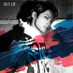 SKY−HI/愛ブルーム/RULE