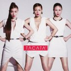 MAX/Tacata'(DVD付A)