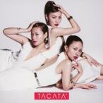 MAX/Tacata'(DVD付B)
