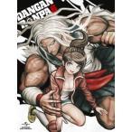 ダンガンロンパ THE ANIMATION 第6巻(初回限定版)