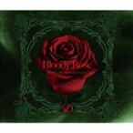 "D/Bloody Rose""Best Collection 2007〜2011""(初回限定盤)(Blu−ray Disc付)"
