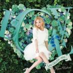 西野カナ/Love Collection〜mint〜