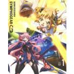 戦姫絶唱シンフォギアG 1(Blu−ray Disc)