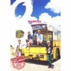 かりゆし58/8(初回限定盤)(DVD付)