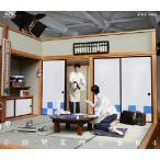小林賢太郎/小林賢太郎テレビ4・5(Blu−ray Disc)