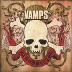 VAMPS/SEX BLOOD ROCK N'ROLL