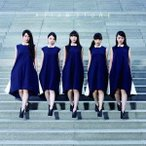 Dorothy Little Happy/ASIAN STONE(DVD付A)