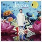 冨田ラボ/Joyous