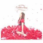 堀江由衣/Golden Time(初回限定盤)(DVD付)