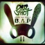 B.A.P/ONE SHOT