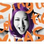 YU−A/SINGLE COLLECTION(初回限定盤)(DVD付)