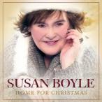 スーザン・ボイル/ホーム・フォー・クリスマス