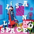 LiSA/LANDSPACE
