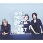 girl next door/girl next door THE LAST〜UPPER&BALLAD SELECTION〜(DVD付)