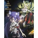 幻影ヲ駆ケル太陽 6(完全生産限定版)(Blu−r
