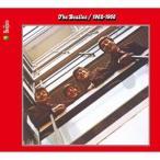 ビートルズ/ザ・ビートルズ 1962-1966