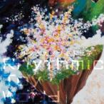 Rhythmic Toy World/オリンポスノフモトニテ