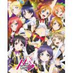 μ's/ラブライブ! μ's 3rd Anniversary LoveLive!(Blu-ray Disc)