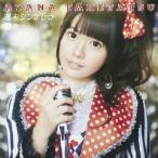 竹達彩奈/週末シンデレラ(初回限定盤)(DVD付)