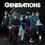 GENERATIONS from EXILE TRIBE/GENERATIONS