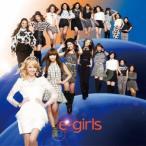e−girls/クルクル(DVD付)