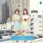バニラビーンズ/プリーズミー・ダーリン(初回限定盤)