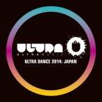 オムニバス/ULTRA DANCE 2014:JAPAN