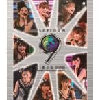 モーニング娘。/モーニング娘。コンサートツアー2009春〜プラチナ 9 DISCO〜(Blu-ray Disc)
