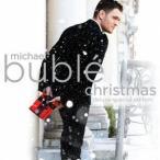 マイケル・ブーブレ/クリスマス(デラックス・エデション)
