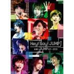 全国へJUMPツアー2013 通常盤   DVD