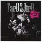 TarO&JirO/Brothers Fight