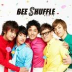 BEE SHUFFLE/Welcome to the Shuffle!!(A)