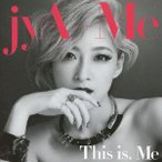 jyA−Me/This is. Me