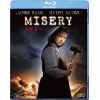 ミザリー(Blu-ray Disc)