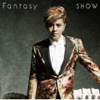 SHOW/Fantasy