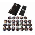 西部警察 PART−I コンプリート ブルーレイBOX(Blu−ray Disc)