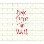 ピンク・フロイド/ザ・ウォール