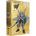 ダンボール戦機W DVD−BOX2