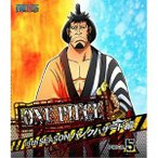 ONE PIECE ワンピース 16THシーズン パンクハザード編 piece.5(Blu−ray Disc)