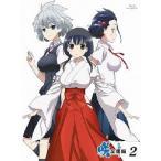 咲-Saki-全国編 二(Blu-ray Disc)