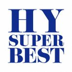 HY/HY SUPER BEST(DVD付)