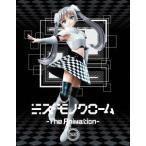 ミス・モノクローム−The Animation−黒版(Blu−ray Disc)