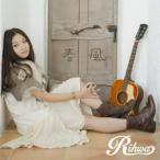 Rihwa/春風